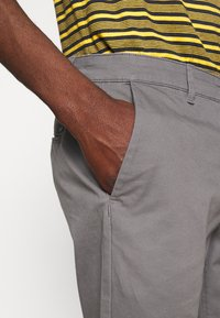 Only & Sons - ONSCAM  - Shorts - castlerock - 4