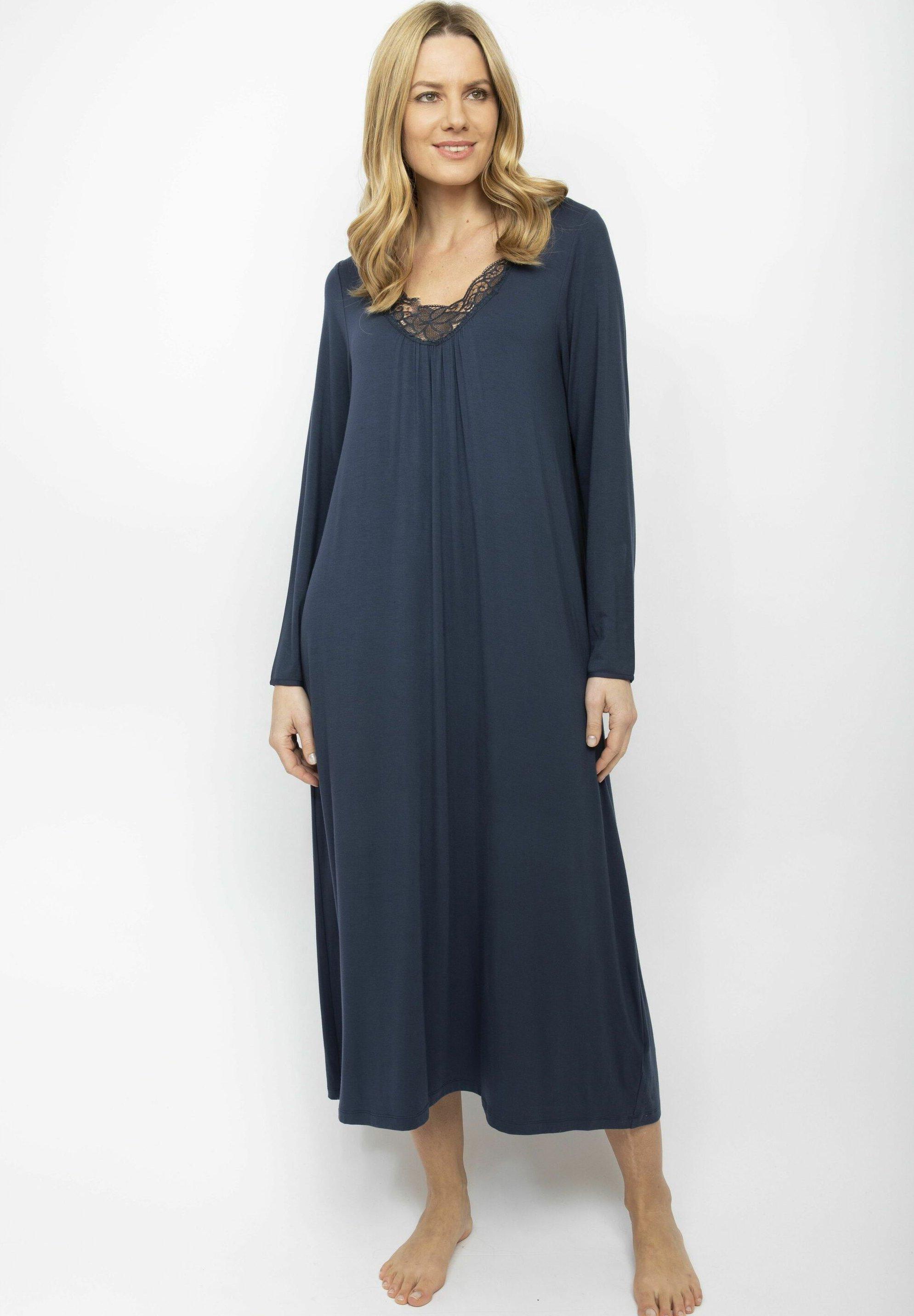 Donna SCARLETT - Camicia da notte
