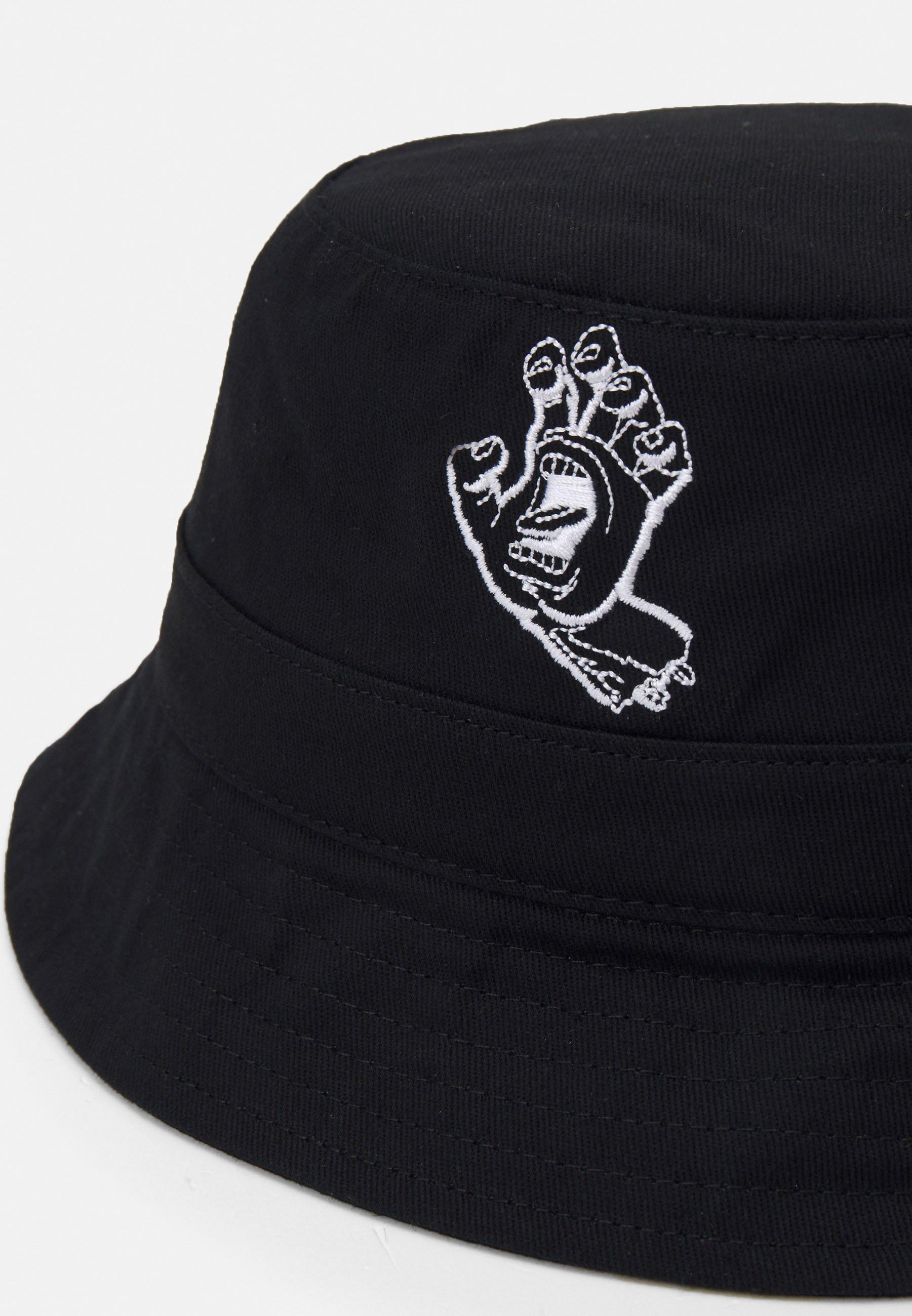 Homme CONTRA HAND UNISEX - Chapeau