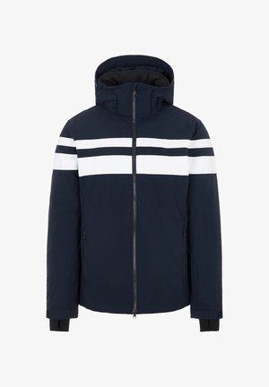 FRANKLIN  - Ski jacket - jl navy