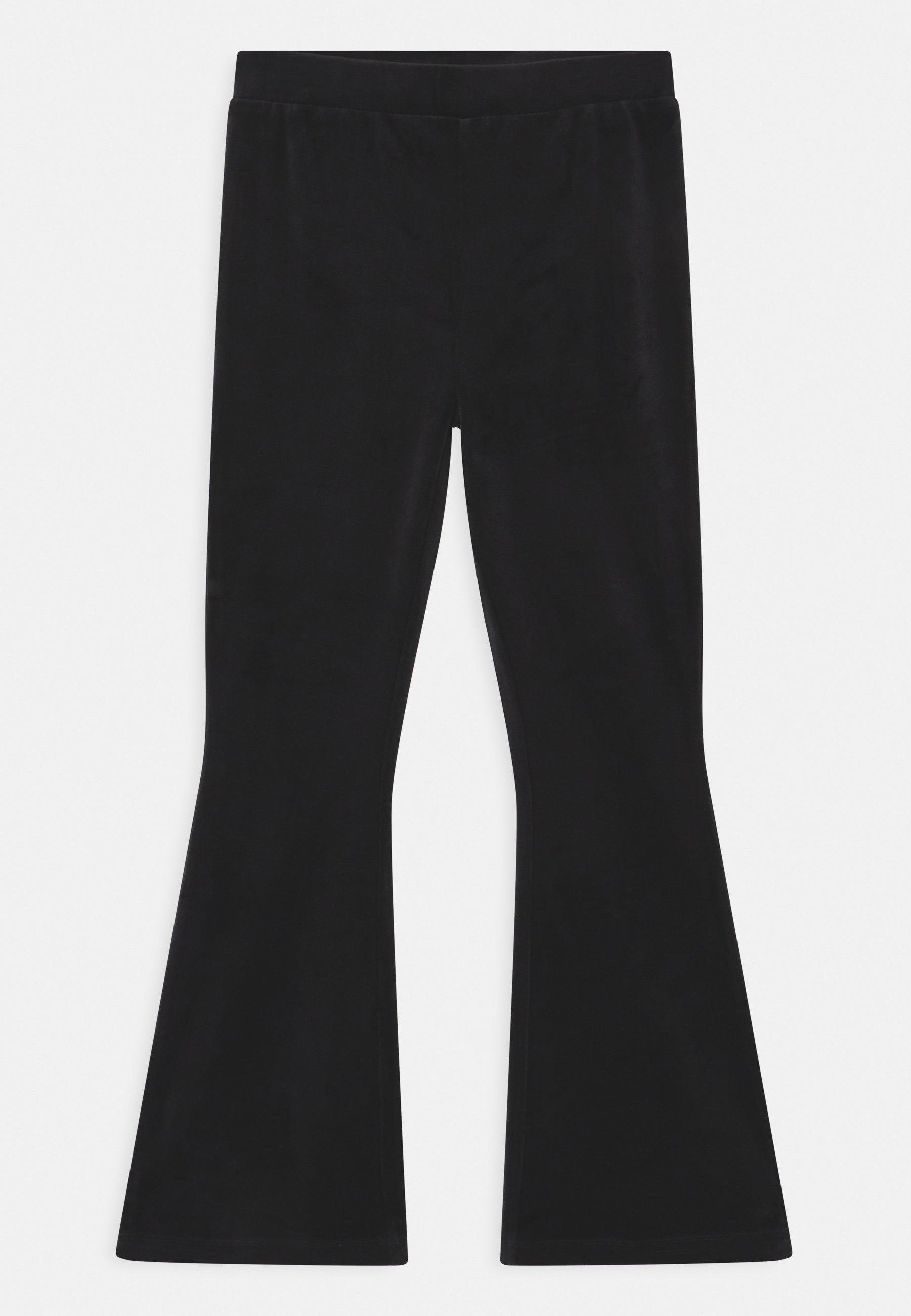 Kids VIOLA - Trousers