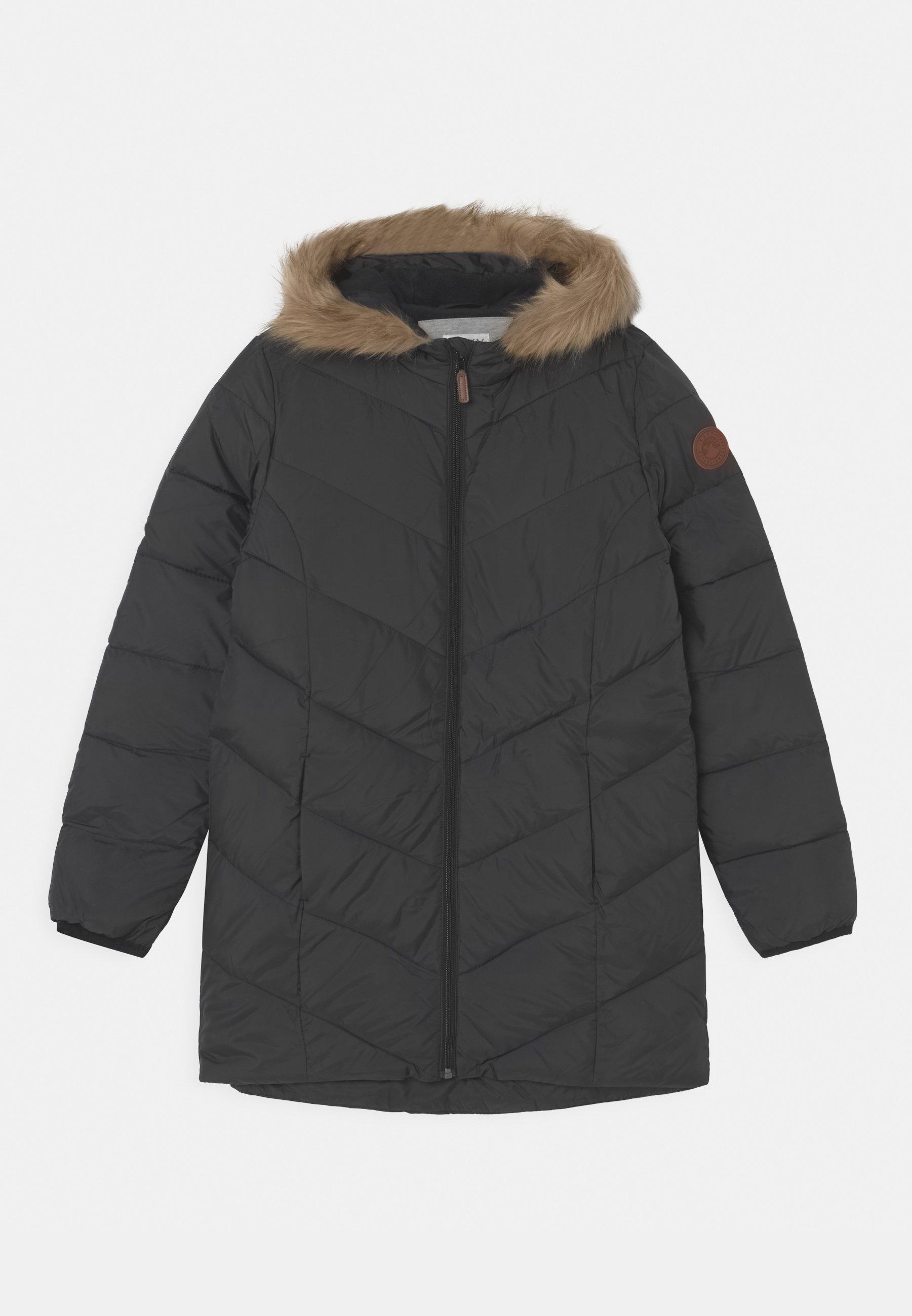 Kids SOME SAY - Winter coat
