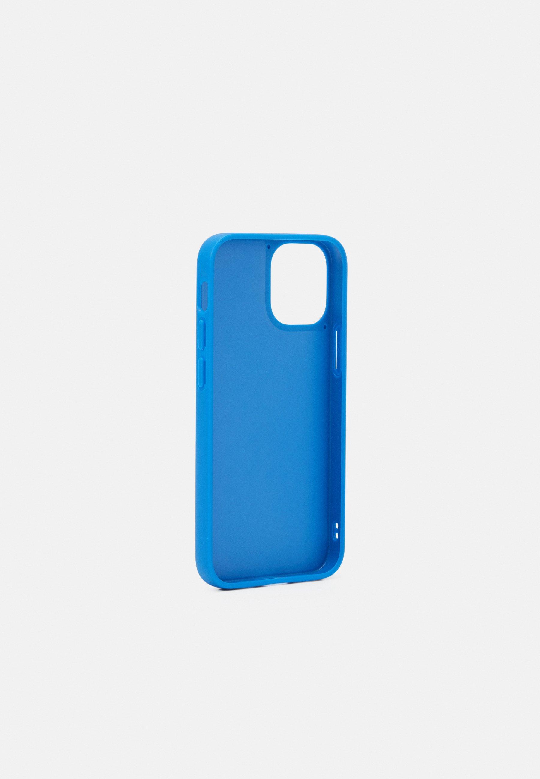 Men iPhone 12 Mini - Phone case