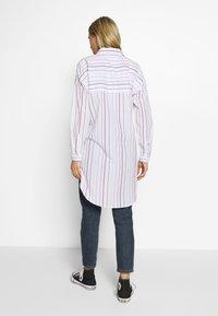 edc by Esprit - Button-down blouse - white - 2