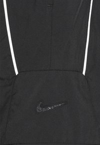 Nike Performance - THROWBACK SHORT NARRATIVE - Sports shorts - black - 6