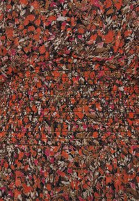 InWear - PICAIW DRESS - Maxi dress - orange - 2