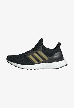 ULTRABOOST DNA 4.0 LAUFSCHUH - Sneakers - black