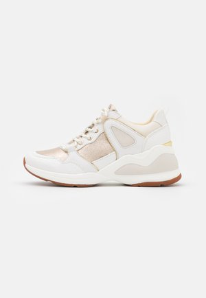 VANY - Trainers - gold