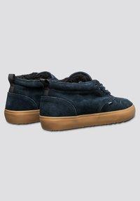 Element - Sneakers laag - navy gum - 2