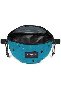 Eastpak - SPRINGER - Bum bag - splashes soothing - 2