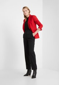 Paul Smith - Blazer - red - 1
