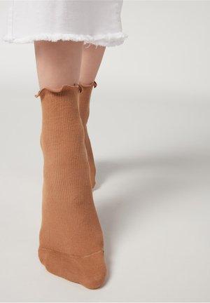 Socks - bigne'