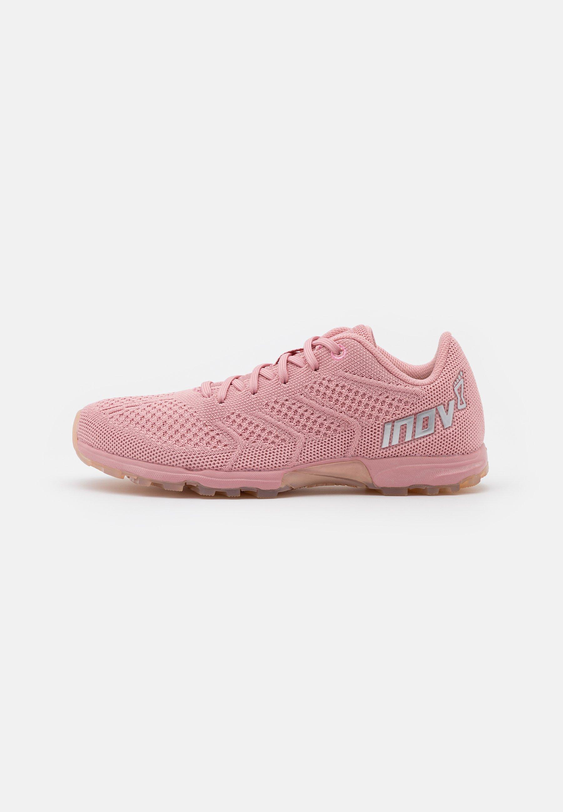 Women F-LITE 245  - Sports shoes