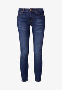 Jeans Skinny Fit - bair duchess