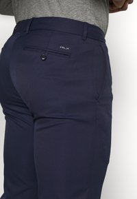 Polo Ralph Lauren Golf - GOLF ATHLETIC PANT - Kalhoty - french navy - 5