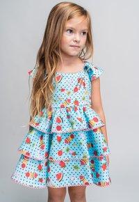 Rosalita Senoritas - Day dress - unico - 1