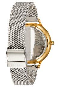 Skagen - ANITA - Horloge - silver-coloured - 2