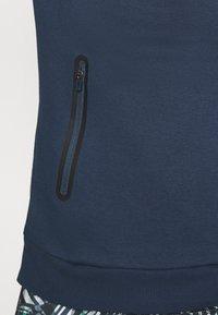 Ellesse - ORCIA - Sweatshirt - navy - 5