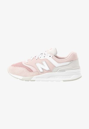 CW997 - Trainers - pink
