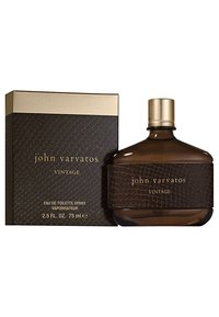 John Varvatos Fragrance - JOHN VARVATOS VINTAGE EAU DE TOILETTE - Eau de Toilette - - - 1