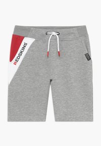 Redskins - WALTER - Tracksuit bottoms - grey - 0