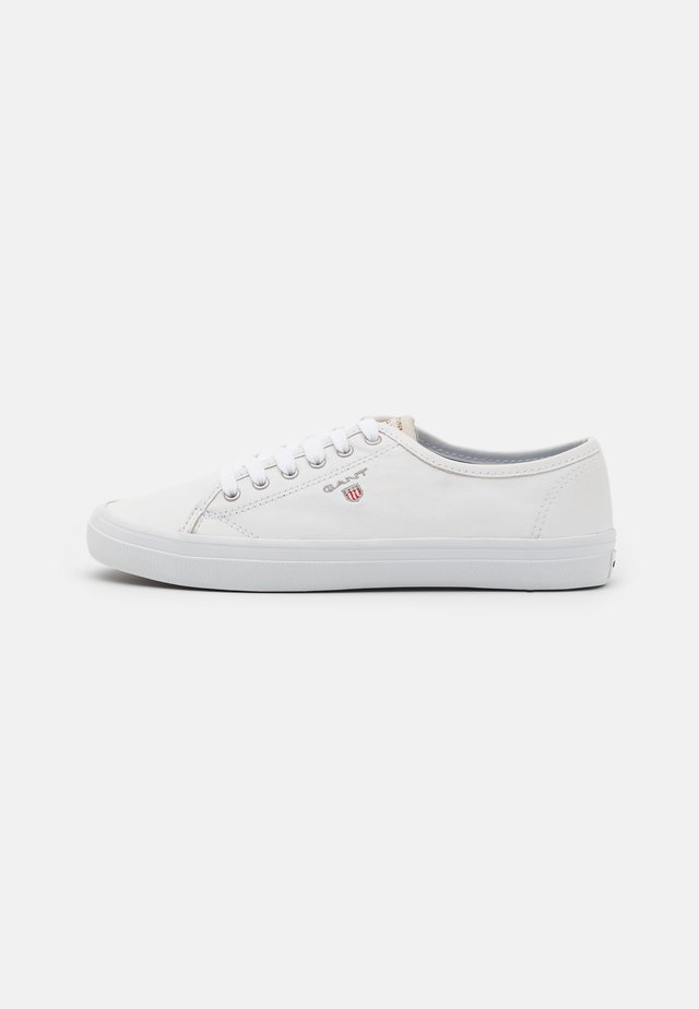 PREPTOWN  - Sneakers basse - bright white
