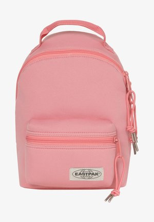 SWEATER LOVE - Rucksack - pink