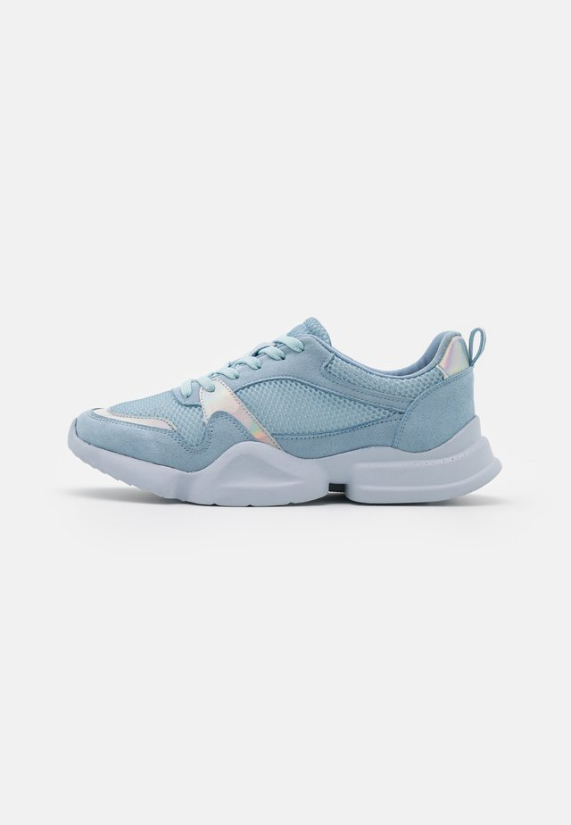 MAVI - Trainers - blue