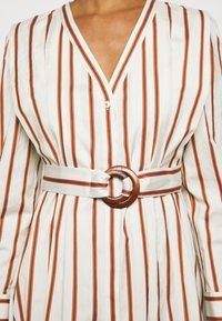 Claudie Pierlot - RAPSODIE - Maxi dress - multicoloured - 7