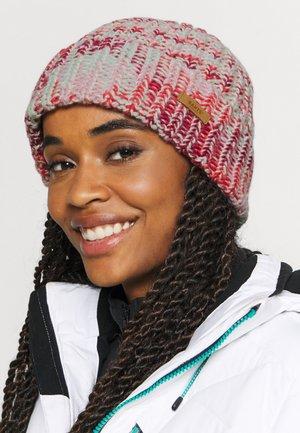 AMELYN BEANIE - Mütze - mint