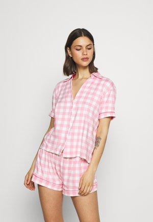 Pyjama - multicoloured