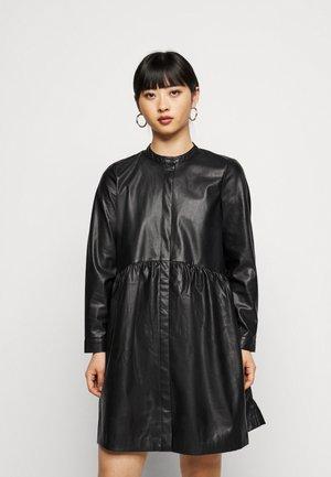 ONLCHICAGO DRESS - Day dress - black