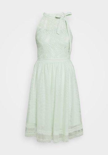 VIZINNA NEW DRESS