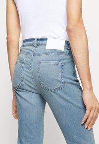 HUGO - CHARLIE - Jeans Skinny Fit - light/pastel blue - 2