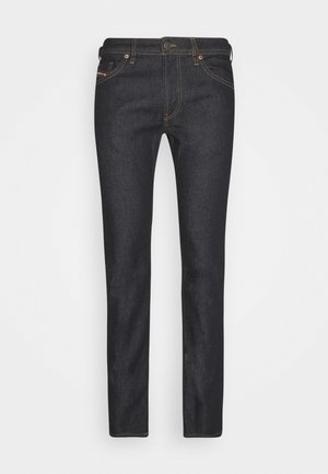 THOMMER-X - Slim fit jeans - 009hf