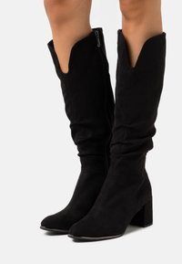 Marco Tozzi - Boots - black - 0