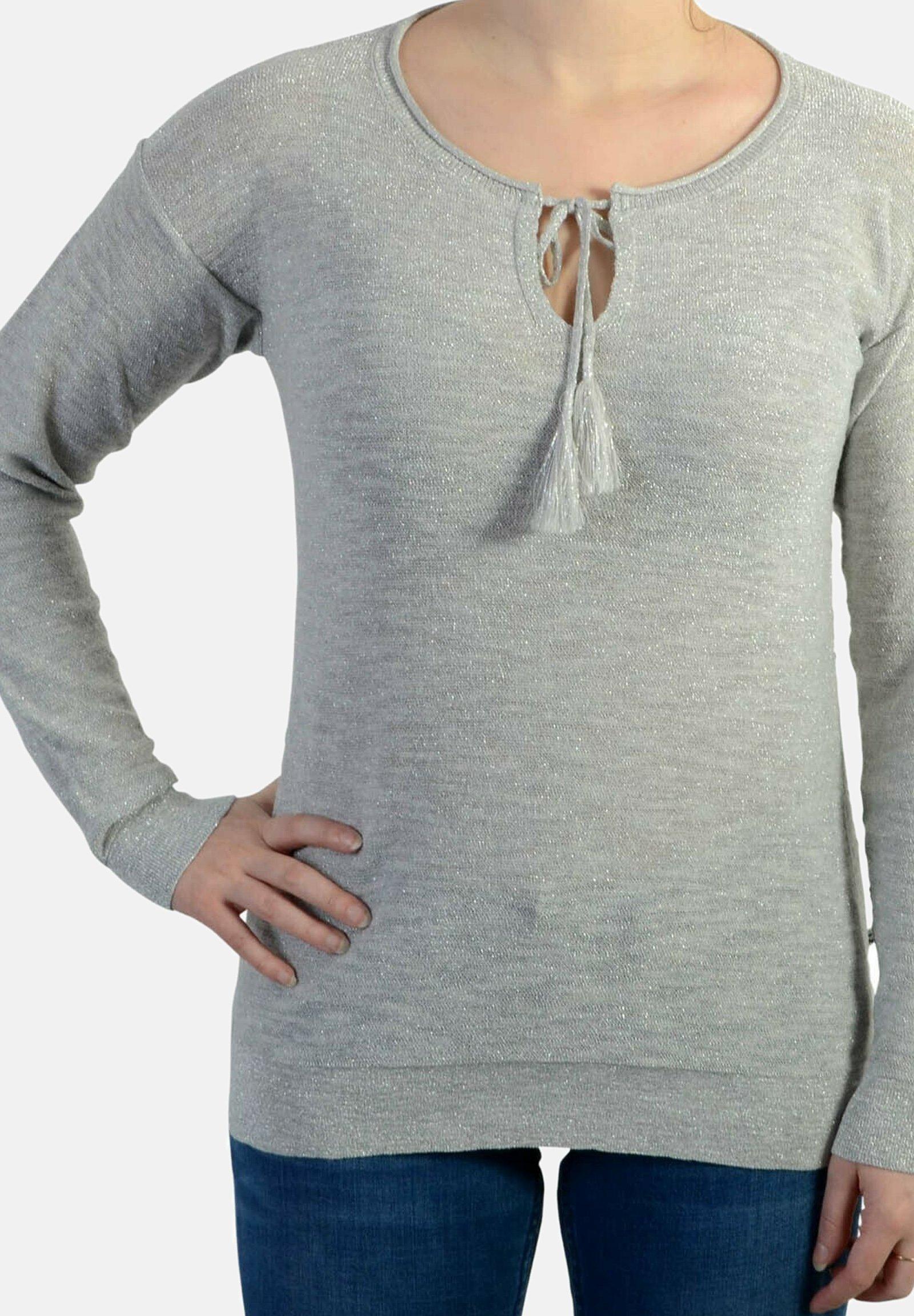 Femme CADABRA - Pullover