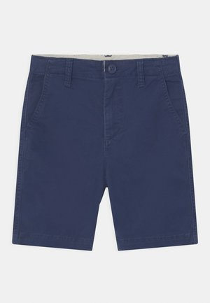 BOY  - Shorts - elysian blue