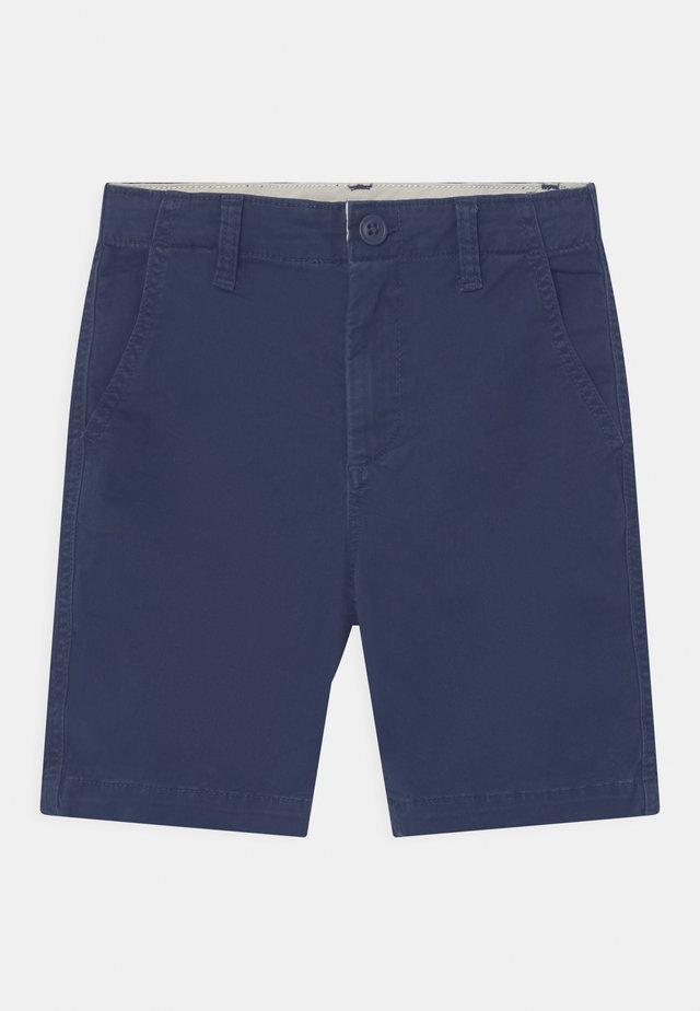 BOY  - Shorts - elysian blue