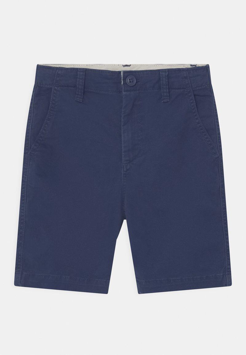 GAP - BOY  - Shorts - elysian blue