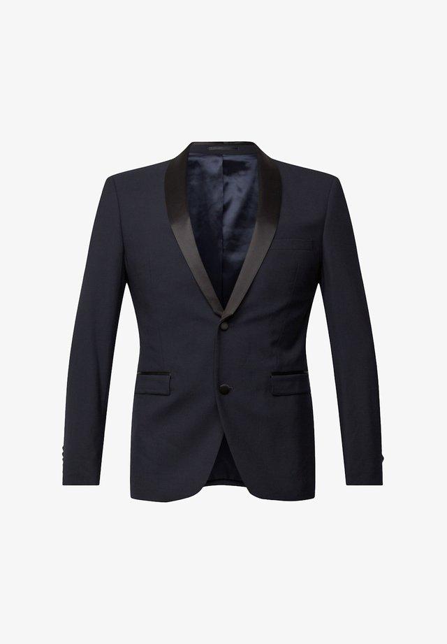 Colbert - dark blue