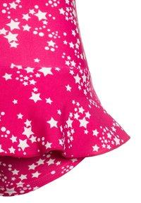 Sanetta - SWIMSUIT - Plavky - heavy pink - 2
