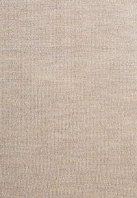 Sand Copenhagen - DAVIN - Pullover - light camel - 2