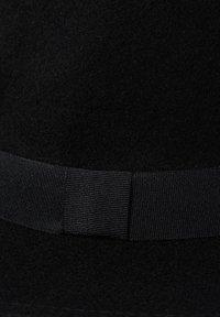 Jack & Jones - Hat - black - 2