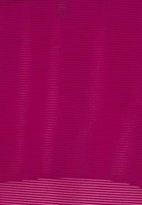 adidas Performance - COMMUTER TANK - Camiseta de deporte - berry/purple - 2