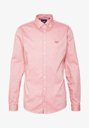 HAVEN - Shirt - red