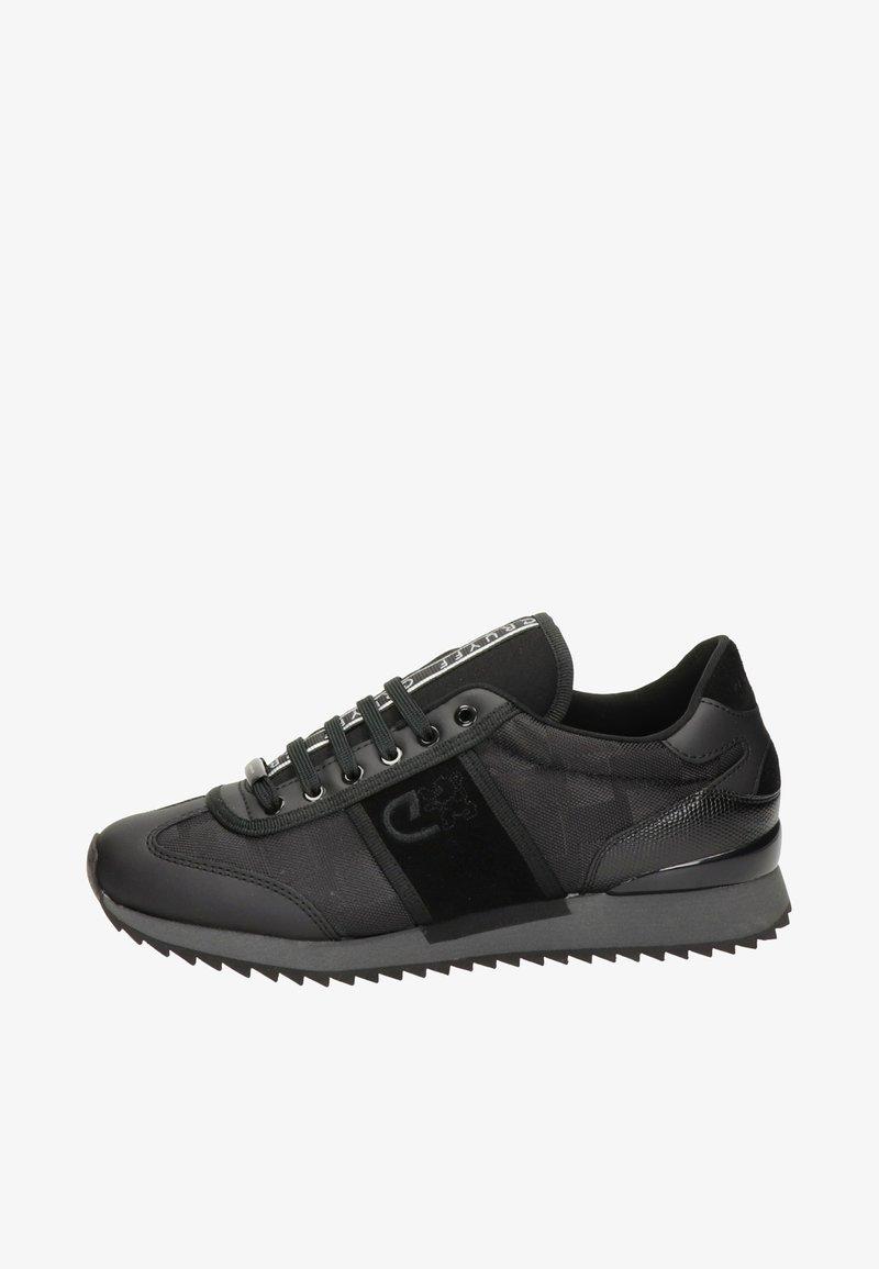Cruyff - Sneakers laag - zwart