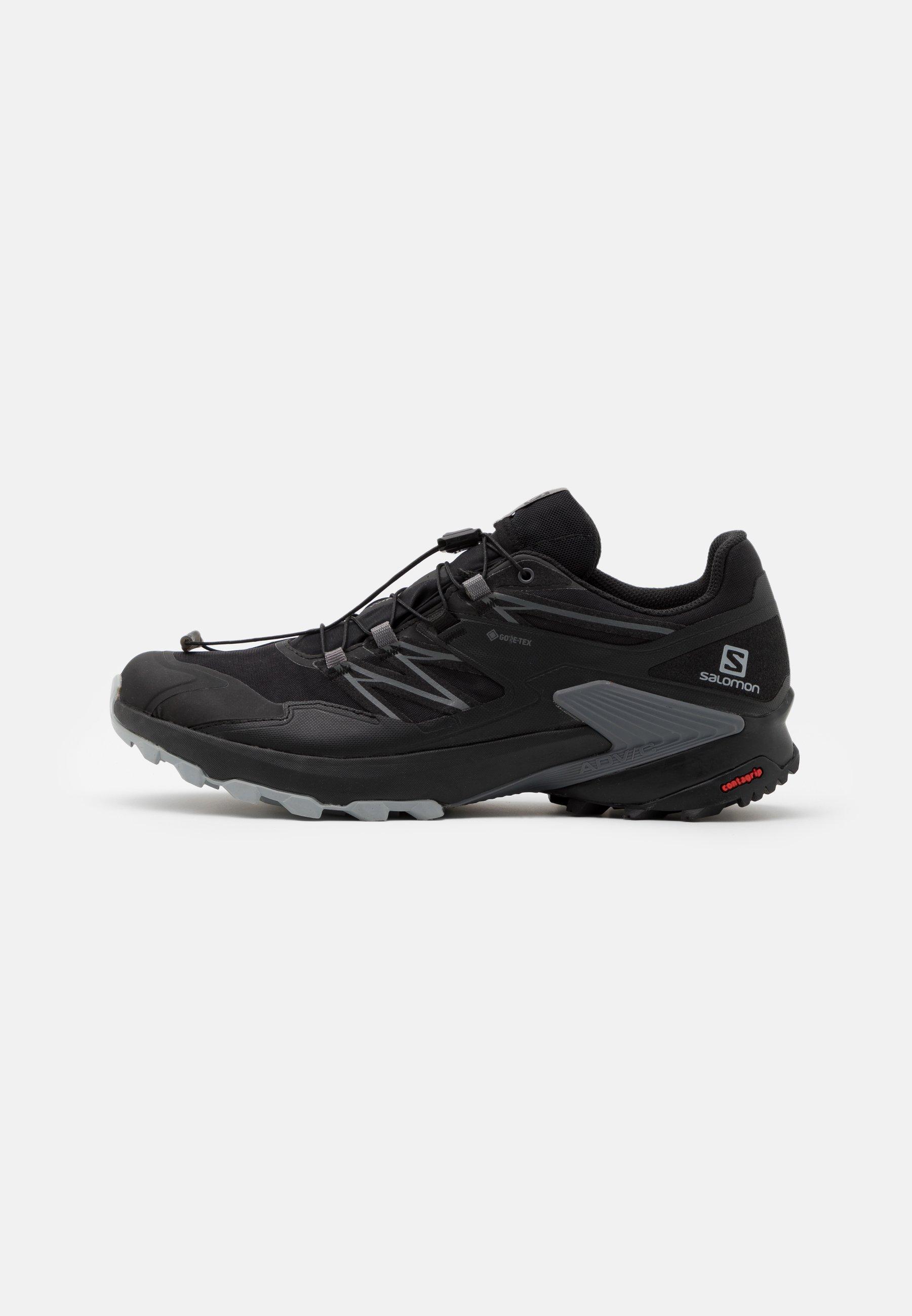 Men WINGS SKY GTX - Trail running shoes