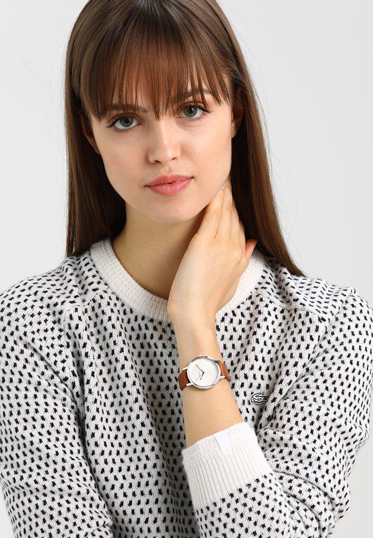 Damen THE MODERNIST - Uhr