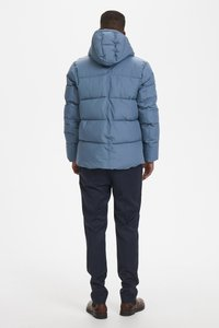 Matinique - ROGANMA  - Winter jacket - blue - 3